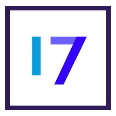 Interaction 17
